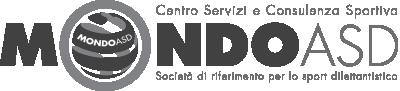 Mondo ASD | Centro Servizi e Consulenza Sportiva