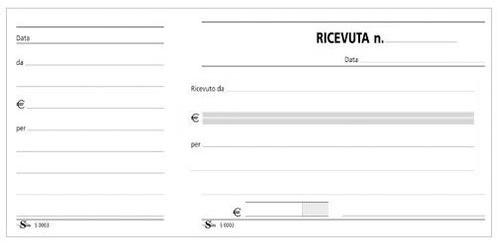 Esempio_di_ricevuta_generica